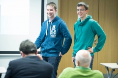 TechnoDen competition pic1.jpg